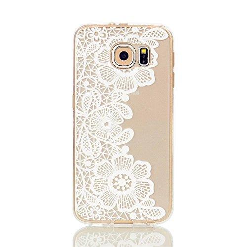 tkshou-accessorio-caso-case-cover-tpu-silicone-per-samsung-galaxy-s7-edge-custodia-conchiglia-traspa