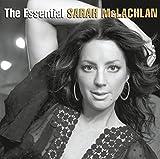 Essential Sarah Mclachlan