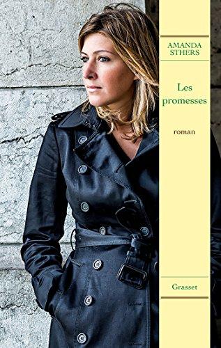 Les promesses (Littérature Française)