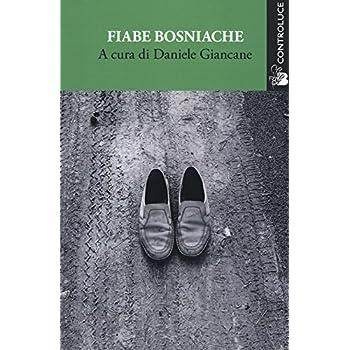 Fiabe Bosniache