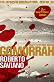Image de Gomorrah: Italy's Other Mafia (English Edition)