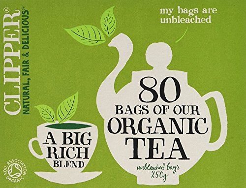 10-pack-clipper-organic-everyday-tea-80-bag-10-pack-bundle