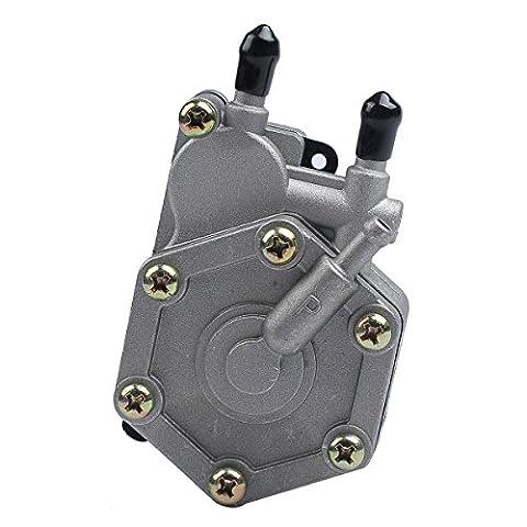 HIPA Carburateur Pièce de Rechange pour Honda C90 C 90
