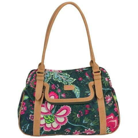 oilily-paisley-flower-m-carry-all-green