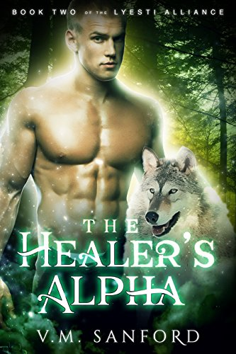 the-healers-alpha-lyesti-alliance-series-book-2-english-edition