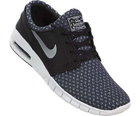 Herren Sneaker Nike Stefan Janoski Max Sneakers