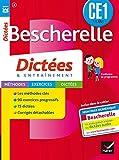 Bescherelle Dictées CE1...