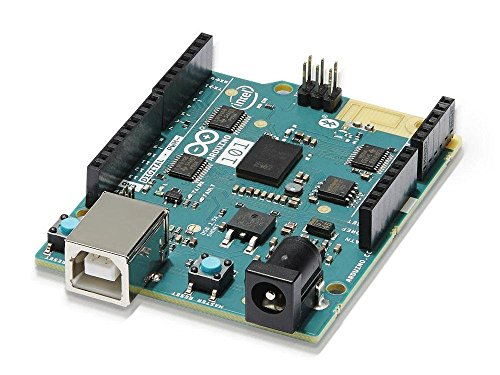intel-arduino-101-development-board-with-intel-curie