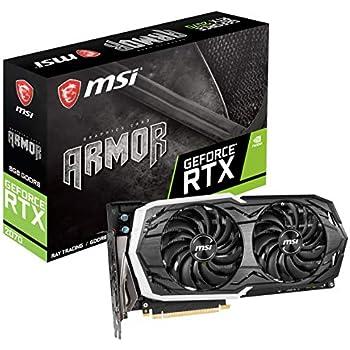 Amazon in: Buy MSI Gaming GeForce GTX 1070 Ti 256-Bit 8GB