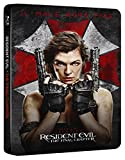 10-resident-evil-the-final-chapter-steelbook-2-blu-ray