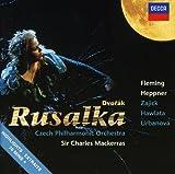 Rusalka-Hlts- [Import anglais]