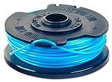 Arnold 1083-G1-0008 Trimmerspule