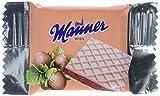 Manner 70102019