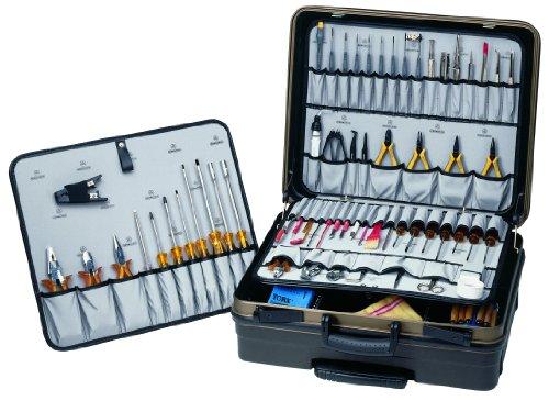 bernstein-compact-mobil-7000-caja-de-herramientas-de-electronica-incluye-63-herramientas