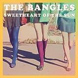 Sweetheart Of The Sun -