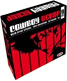 Cowboy Bebop (Slim Pack 9er DVD-Box) [Special Edition]