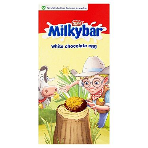 milkybar-small-egg-65g-pack-of-12