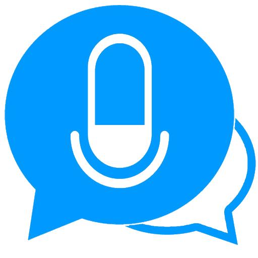 Bluetooth STT Speech To Text Masqush Speech Bluetooth