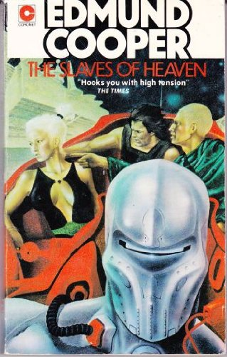 The Slaves Of Heaven