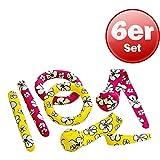 Beco Tauch Set Neopren Tauchring Tauchstab Tauchball Wasserspielzeug Tauchen