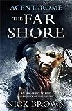 The Far Shore (Agent of Rome)