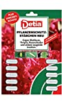 Detia 802260 Pflanzenschutz-Stäbchen -