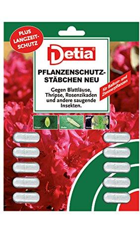 detia-802260-protector-para-plantas-de-varillas