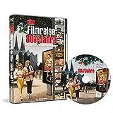 Köln: Filmreise in die 80er Jahre, 1 DVD