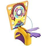 Buyi-World Cara Splash Hasbro, Tartas en la Cara (Juego de Mesa) Juego...