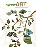 Green Art: Trees, Leaves, and Roots - Best Reviews Guide