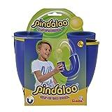 #5: Simba Pindaloo -