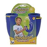 Simba-107202185-Pindaloo-Ballspiel Simba 107202185 – Pindaloo Ballspiel - Start -