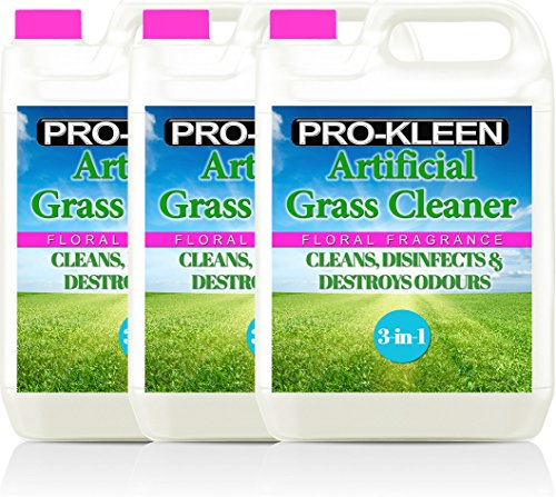 3-x-5-litres-pro-kleen-artificial-grass-floral-fragrance-cleaner-disinfectant-deodoriser
