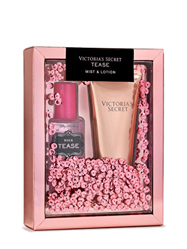 Victoria's Secret NEW! Tease Gift Set