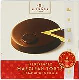 Niederegger Marzipan Classic Marzipan Torte 185 g