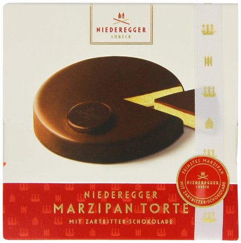 niederegger-marzipan-classic-marzipan-torte-185-g