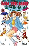Hana yori dango Vol.11