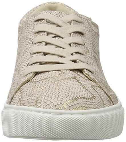 Kenneth Cole Damen Kam Sneakers Beige (Natural 100)