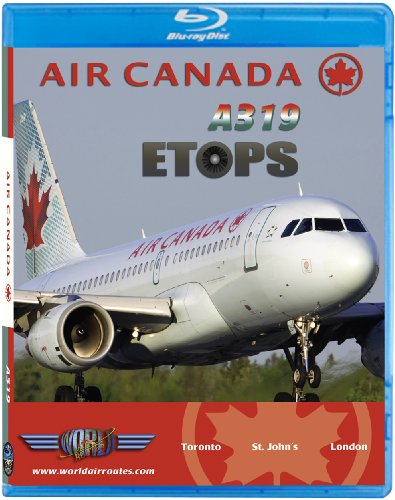 air-canada-a319-etops-blu-ray