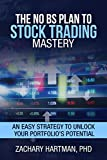 The No Bagholder Stance Plan to Stock Trading Mastery: Look Like a Stock Market Genius With a Simple Day Trading and Long Hybrid Algorithm