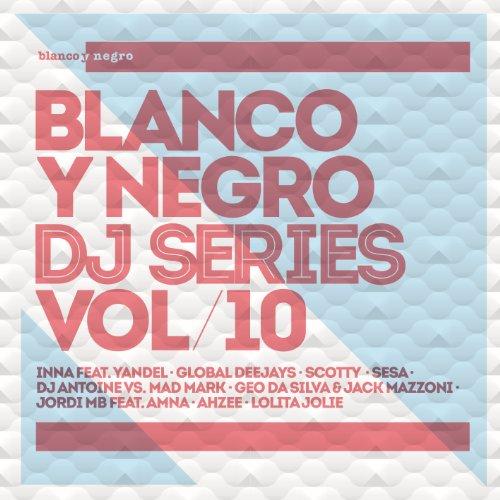 blanco-y-negro-dj-series-vol-10