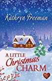 A wonderful new uplifting Christmas story from Kathryn Freeman to put you in the festive mood. Highly recommended. Would you swap sea and sunshine for tinsel and turkey?Gabby Sanderson is used to being let down – even at Christmas. Which is why she's...