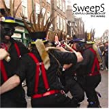 Sweeps: A Joyful Celebration Of The Morris