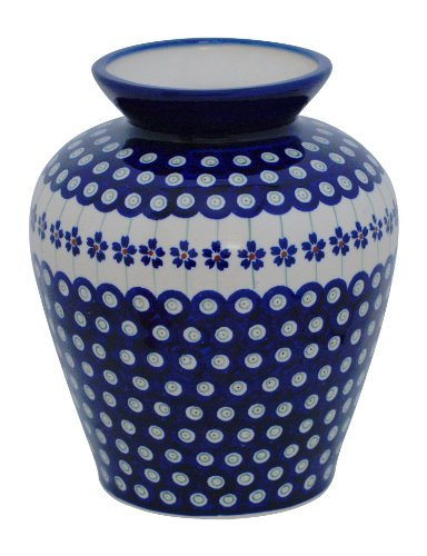 Vase x 16,5
