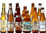 Witbier Paket mit 12 Bierflaschen