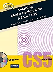 Learning Media Design with Adobe CS5 -- CTE/School