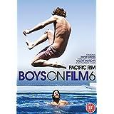 Boys on film 6 Pacific Rim