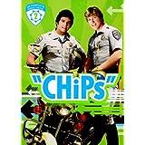 CHiPs - Staffel 2