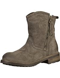Tamaris Damen 25435 Chelsea Boots