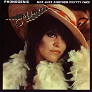 Phonogenic (Not Just Another Pretty Face)